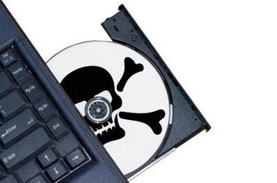 pirata-informatico