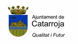 Logo Ajuntament Catarroja