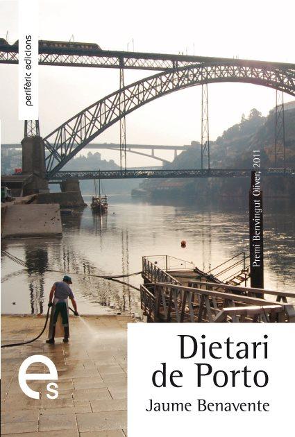 Dietari-de-Porto