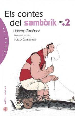 els-contes-del-samborik