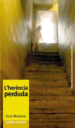 herncia_perduda