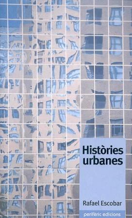 hist_urbanes