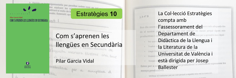 Web-Estratègies-10